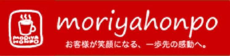 moriyahonpo