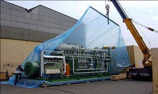 VpCI-126 ブルー 輸入品