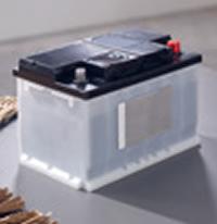 卓上型 段ボールシュレッダー C400