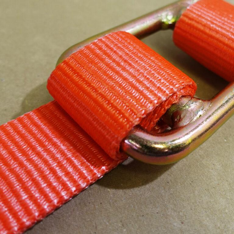 織りベルト