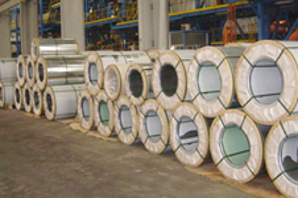 円筒状製品の傷防止