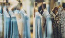 衣料・装飾