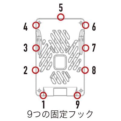 ダンディシリーズ Type XL
